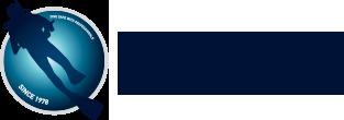 vasiliadis_logo